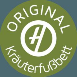 cropped-Original-Kraeuterfussbett.png