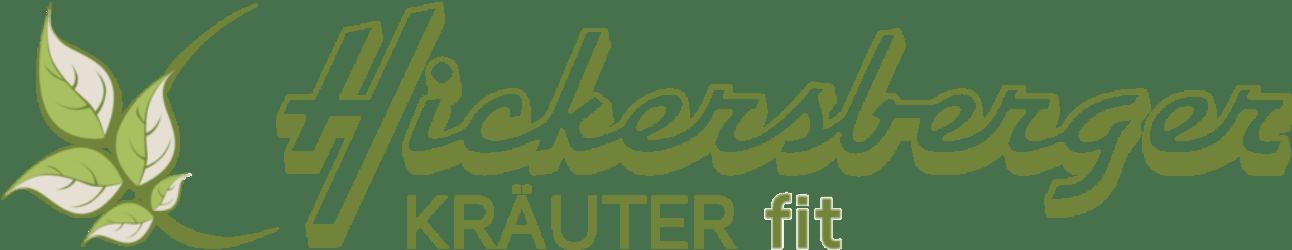 Kräuter Fit Logo
